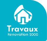 Travaux Renovation2000